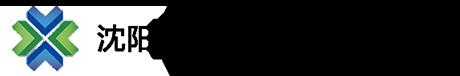 自动化立体库